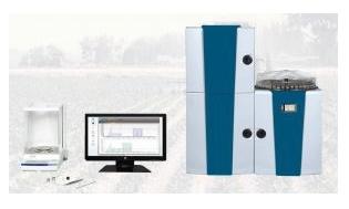 高能物理研究所有机质谱成像分析系统成交公告
