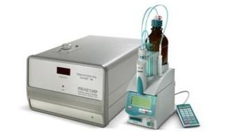 温州医科大学附属第二医院粒径电位仪的公开招标公告