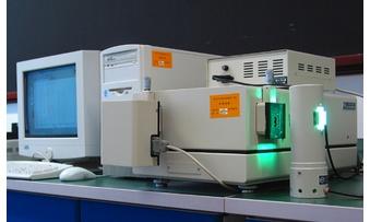 中国科学院上海光学精密机械研究所keV光栅光谱仪公开招标公告
