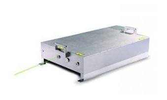 中国科学院上海光学精密机械研究所kHz飞秒激光器国际重新招标