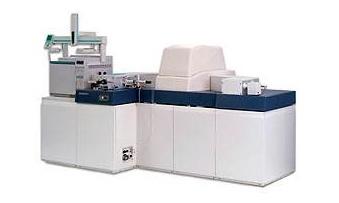 中国检科院小型便携式质谱仪招标公告