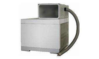 国家再生有色金属橡塑材料质检中心气相色谱仪等仪器设备采购招标