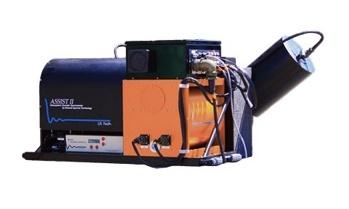北京航空航天大学仪器科学与光电工程学院红外微型光谱干涉仪组件公开招标