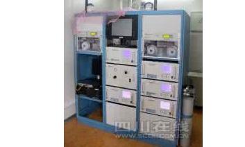 灵宝市环境保护局环境空气自动监测站仪器设备采购项目公开招标