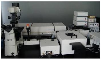 上海硅酸盐研究所飞秒瞬态吸收光谱仪招标公告