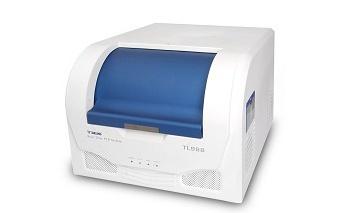 廊坊市妇幼保健中心实时荧光定量PCR仪采购项目公开招标公告