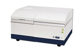 天津理工大学显微拉曼荧光光谱仪等仪器设备采购项目招标