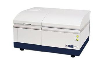 河南农业大学荧光光谱仪等仪器设备采购项目招标