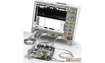 清华大学DDR物理层IP和控制器IP核公开招标公告