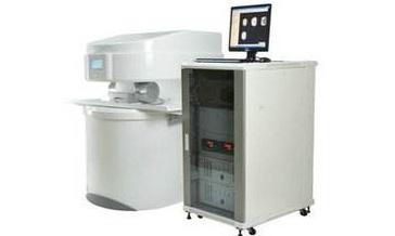桂林市人民医院1.5T磁共振成像系统及配套设备采购项目招标