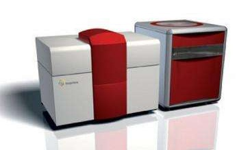 青海大学同位素比质谱仪采购项目重新招标