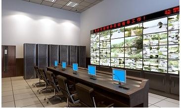 海关总署物资装备采购中心远程视频监控设备采购项目公开招标