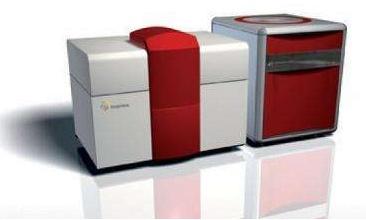 青藏高原研究所碳酸盐稳定同位素测试系统采购项目成交公告