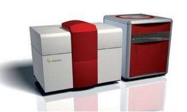 西安地质调查中心稳定气体同位素质谱仪成交公告