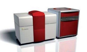 许昌市质量技术监督检验测试中心同步稳定同位素质谱仪采购项目公开招标