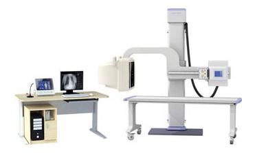 凉州双城镇卫生院直接数字成像系统采购项目公开招标