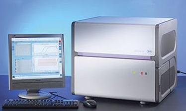 齐齐哈尔医学院荧光定量PCR等仪器设备采购项目招标