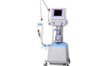 渭源县人民医院单水平无创呼吸机等设备采购项目公开招标
