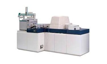 大连化学物理研究所高精度质谱仪招标公告