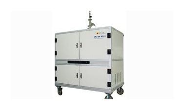 濮阳市环境监测站在线单颗粒气溶胶质谱仪采购项目公开招标