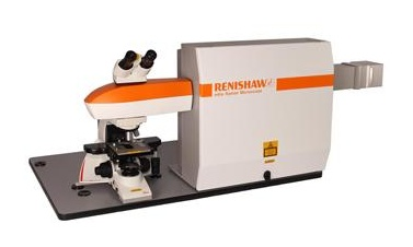 南开大学实验室拉曼光谱仪采购项目公开招标