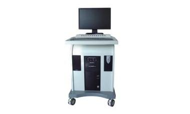 安阳市肿瘤医院彩色多普勒超声波诊断仪设备采购项目公开招标公告(三次)