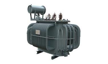 沧州市建兴小学变压器采购项目公开招标