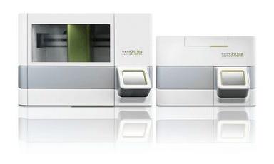 华北理工大学单分子基因组光学图谱系统采购项目公开招标