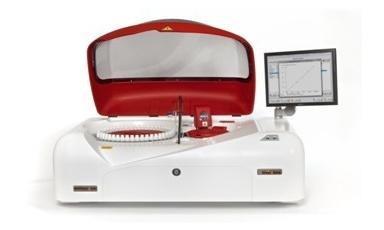 拉萨海关全自动间断化学分析仪等仪器设备采购项目招标