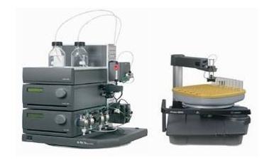 北华大学蛋白纯化系统及材料化学专业科研设备采购项目公开招标