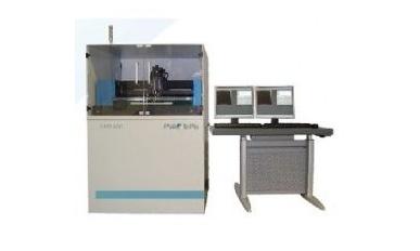 上海交通大学近场光学扫描显微镜成交公告