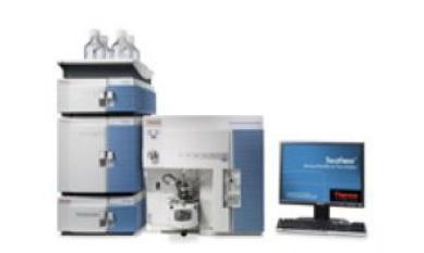深圳湾实验室液质联用仪采购项目招标