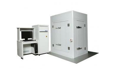 山西煤炭化学研究所俄歇电子能谱仪采购项目公开招标