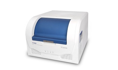 临沂市畜牧局荧光定量PCR仪等仪器设备采购项目招标