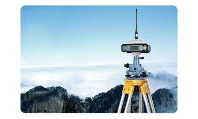 鄢陵县国土资源局土地测绘采购项目公开招标