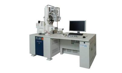 复旦大学冷冻透射电子显微镜招标公告