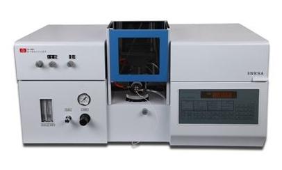 桂林电子科技大学细胞荧光成像分析系统等仪器设备采购项目招标
