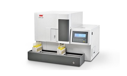景德镇市第五人民医院全自动尿液有形成分分析仪采购项目招标