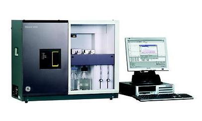 南开大学泰达学院现代生物技术研究院分子相互作用仪采购项目公开招标