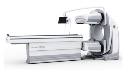 复旦大学冷冻电子断层扫描系统招标公告