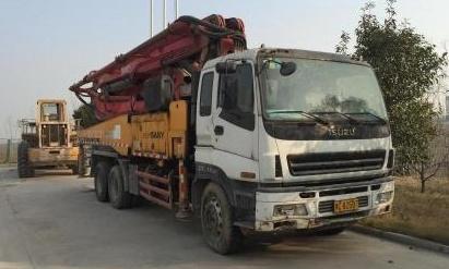 宣城市标准计量所重型非载货专项作业车采购项目公开招标