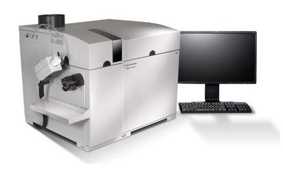 安徽大学小动物能量代谢监测系统采购项目公开招标