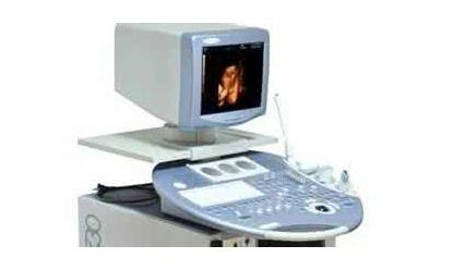 康县第一人民医院彩色多普勒超声诊断系统采购项目公开招标