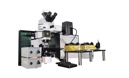南京地质古生物研究所科研级显微镜采购项目中标公告