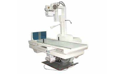 宣城中心医院医疗设备(移动X线摄片机)采购项目公开招标