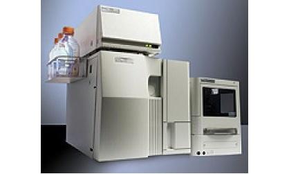 东华大学2018年多检测器凝胶色谱仪采购项目二次招标公告