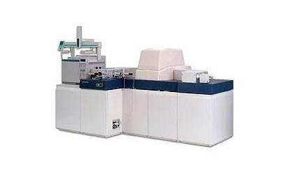 上海有机化学研究所组合型质谱仪招标公告