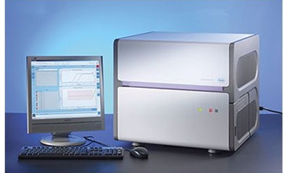 浙江万里学院荧光定量PCR仪等仪器设备采购项目招标
