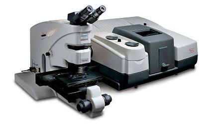 济宁医学院傅里叶红外光谱仪等仪器设备采购项目招标