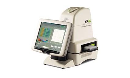 上海有机化学研究所细胞代谢流质谱分析仪等招标公告